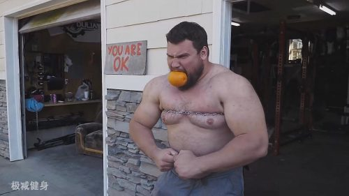 体 脂肪 率 力士 力士の身体は脂肪?筋肉?どっちでできてるの?徹底解剖