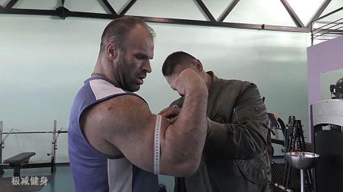 丹尼斯·茨普林科夫